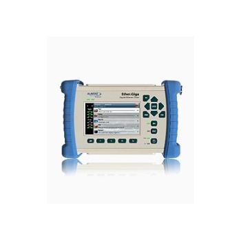 普联优测-专业销售网络测试仪,光纤测试仪,网线测试仪