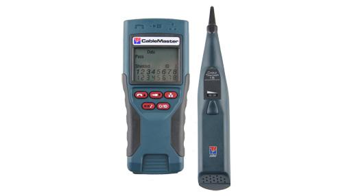 光纤测试仪,网线测试仪